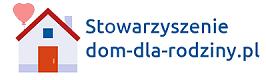Stowarzyszenie dom-dla-rodziny.pl