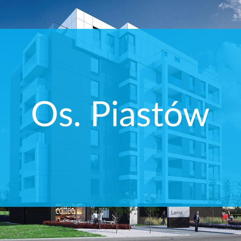 ospiastow